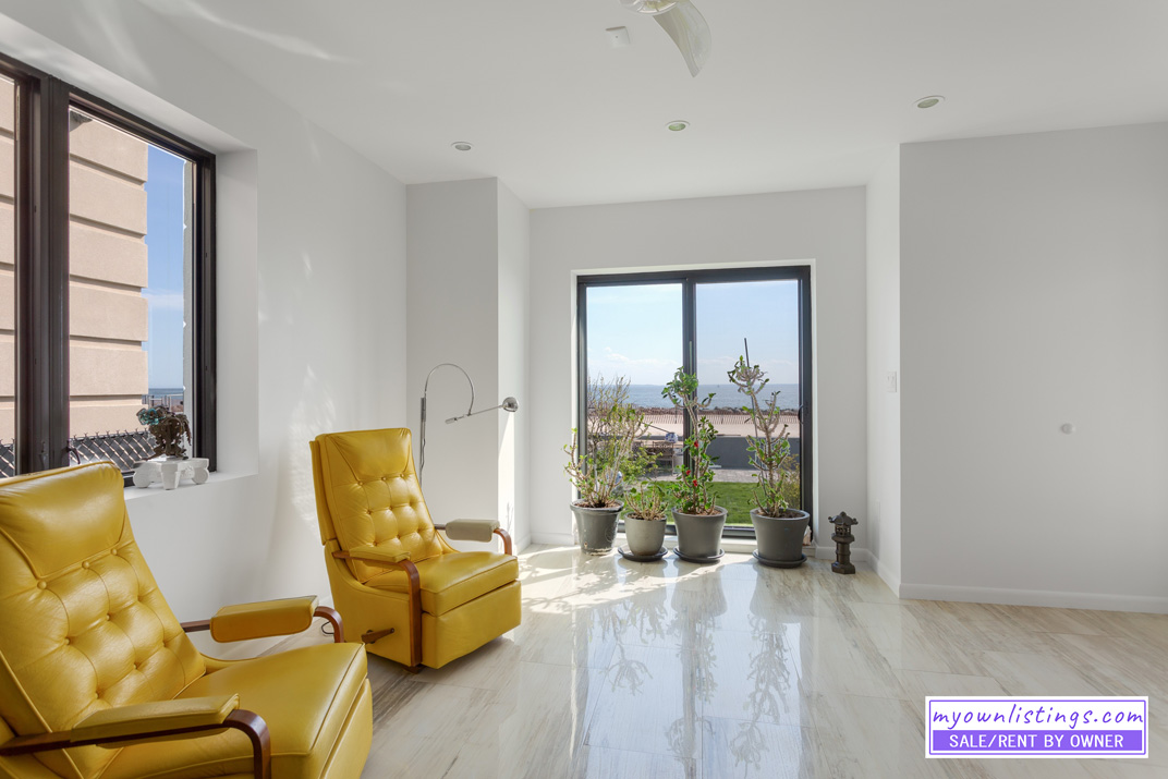 myownlistings-Atlantic-New-York-Brooklyn-Sell-Rent-Your-Home-Flat-Rate-Virtual-Tour-No-Fees-my-own-listings-3