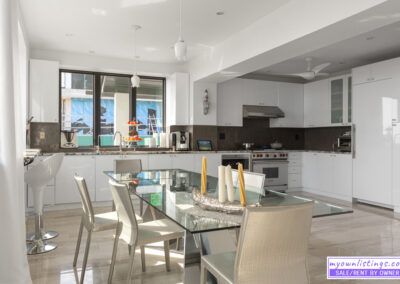 myownlistings-For-Sale-By-Owner-Queens-New-York-Brooklyn-Sell-Rent-Your-Home-Online-Flat-Rate-Virtual-Tour-No-Broker-Fees-9