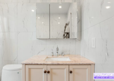 myownlistings-New-York-Brooklyn-Sell-Rent-Your-Home-Flat-Rate-Virtual-Tour-No-Fees-my-own-listings-16