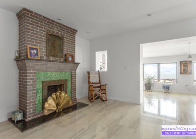 myownlistings-New-York-Queens-Sell-Rent-Your-Home-Online-Flat-Rate-For-Sale-By-Owner-360-Virtual-Tour-Save-Broker-Fees-my-own-listings-10